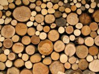 What Type Of Exotic Wood Is Often In Stock And Versatile