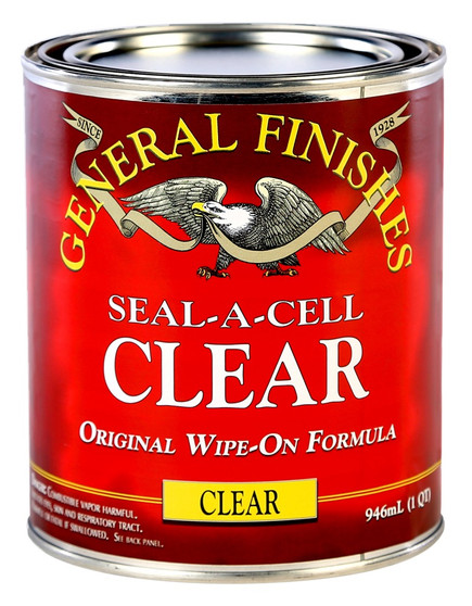 Seal-A-Cell