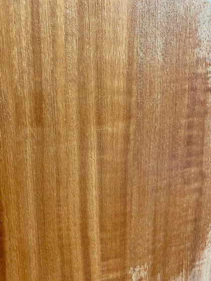 Pink Eucalyptus  PFE-2