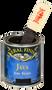 Oil Based Gel Stain - Java