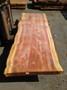 """Sequoia Redwood Slab (GWS-646) 3""""x35""""x115"""""""