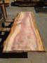 """Sequoia Redwood Slab (GWS-647) 3""""x33""""x91"""""""