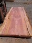 """Sequoia Redwood Slab (GWS-655) 3""""x45""""x96"""""""