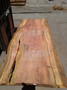"Sequioa Redwood Slab (GWS-654) 3""x46""x96"""