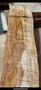 Figured Maple Guitar Billet   MGR-2