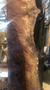 Bastogne Walnut  Mini Mantle Shelf    BWT-MM
