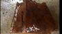 Redwood Craft Piece  R-200x