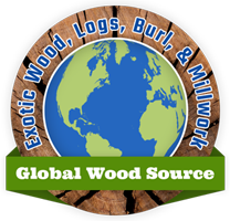Global Wood Source