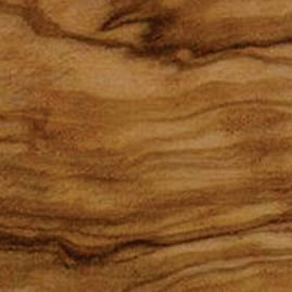 oOlive Wood Lumber | Global Wood Source