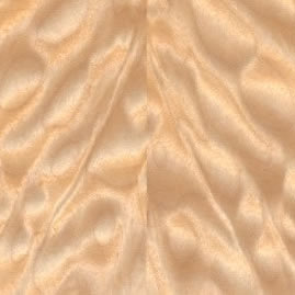 quilted-maple-500.jpg