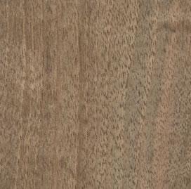 walnut-eastern-black-500.jpg