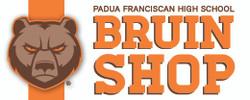 Bruin Shop