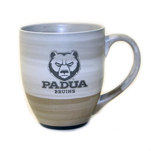 Padua Bruins Mug - Multi tone