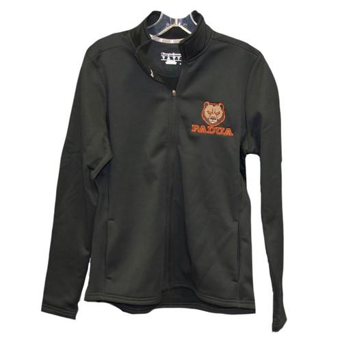 Ladies Champion Jacket