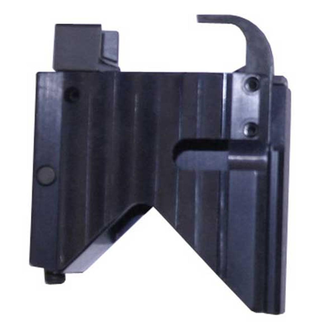 RRA 9mm MagWell Block