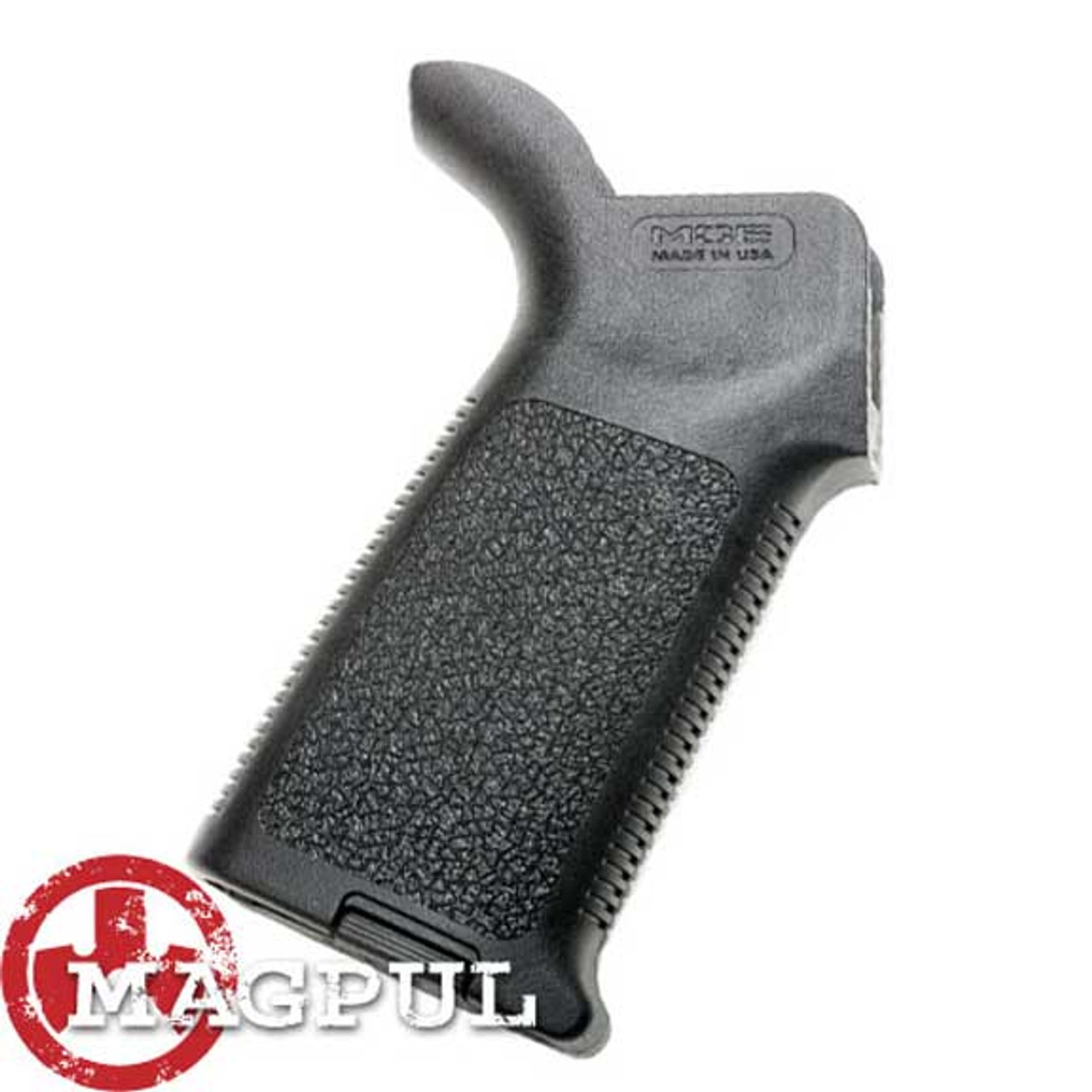 MagPul MOE Grip - Black