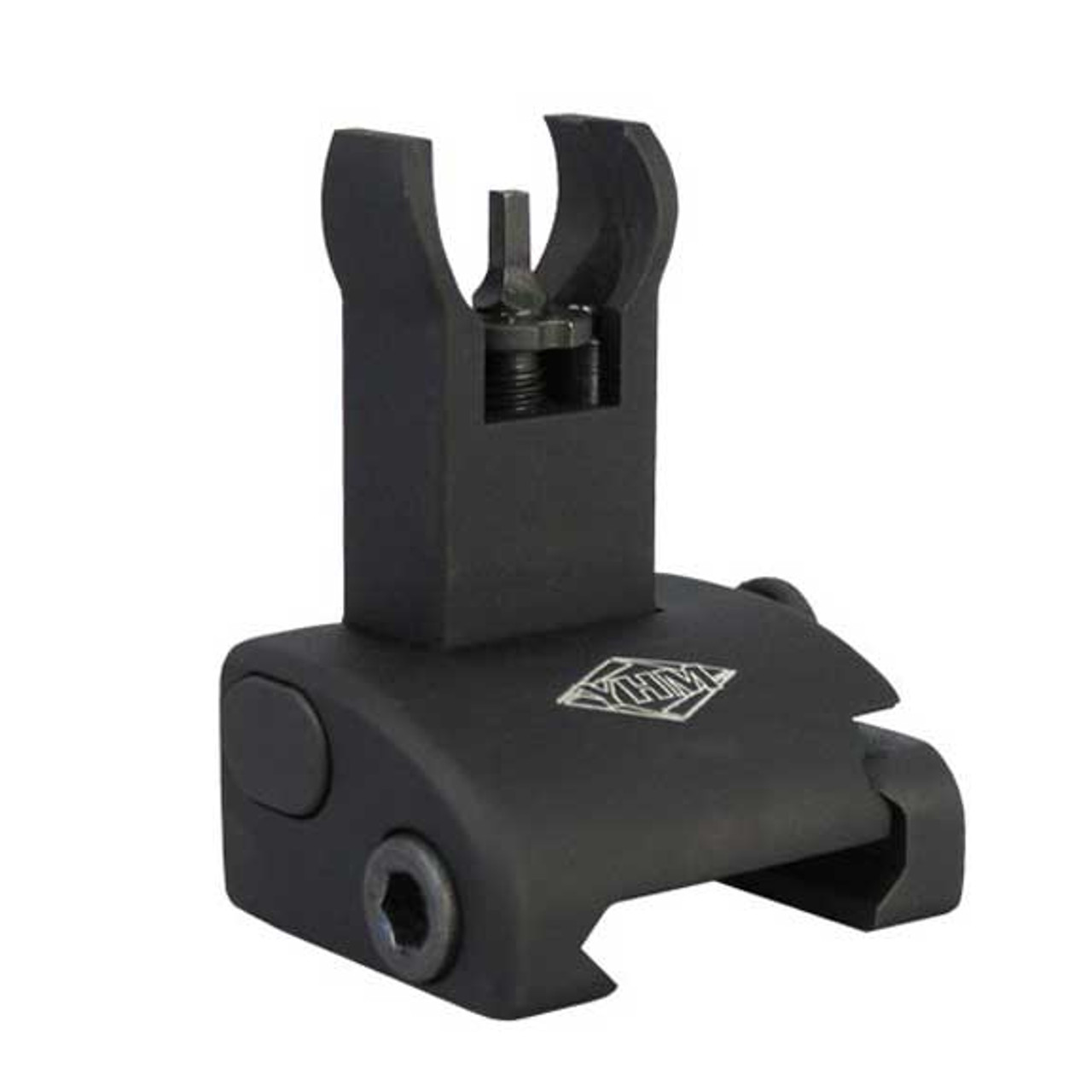 YHM Quick Deploy Sight - Front
