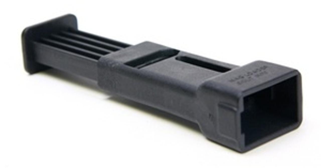Colt Style 9mm Mag Loader