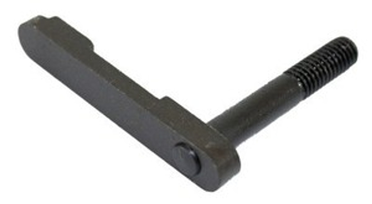 Spikes Tactical Mag Catch - 9mm Only