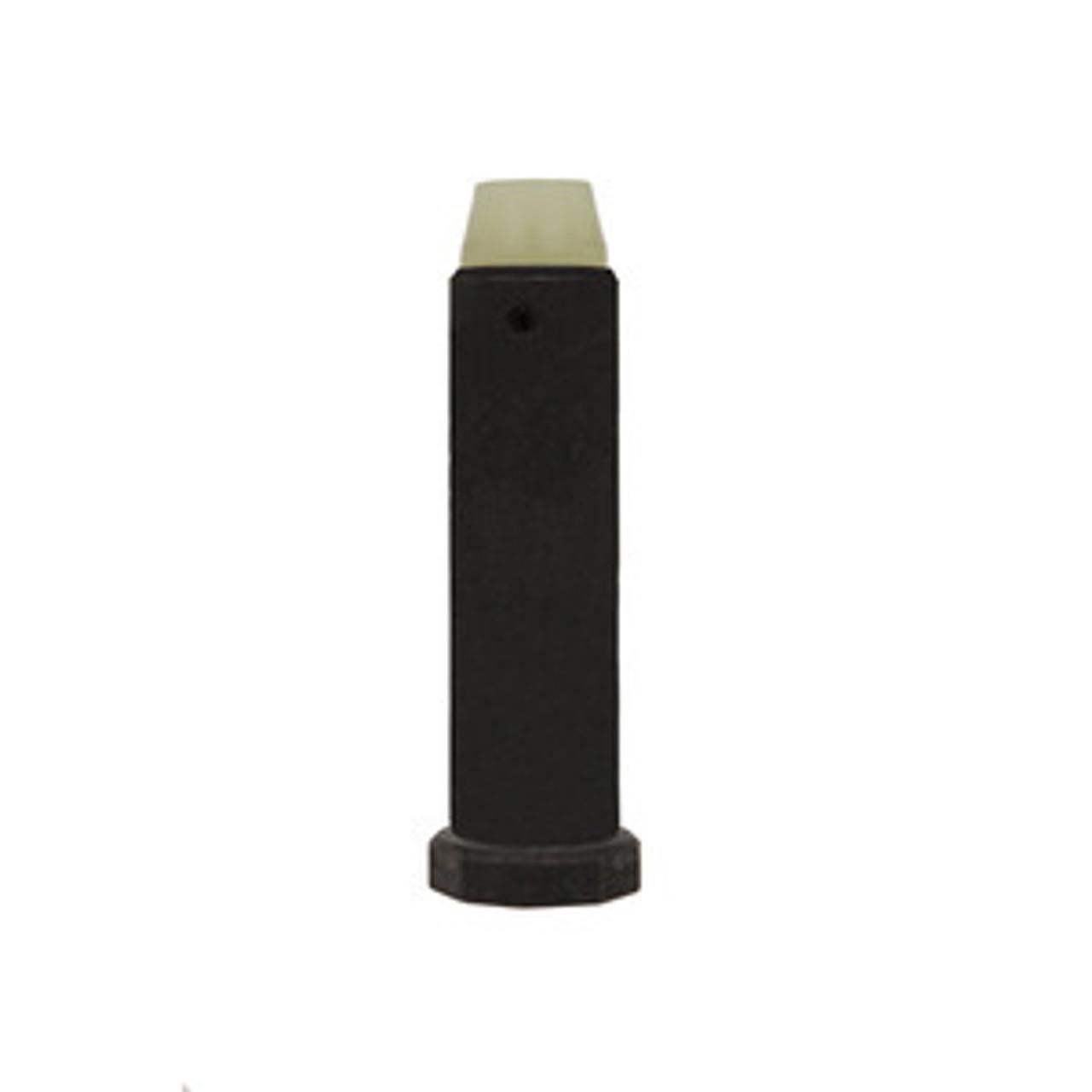 CMMG 9mm Heavy Buffer - MK9
