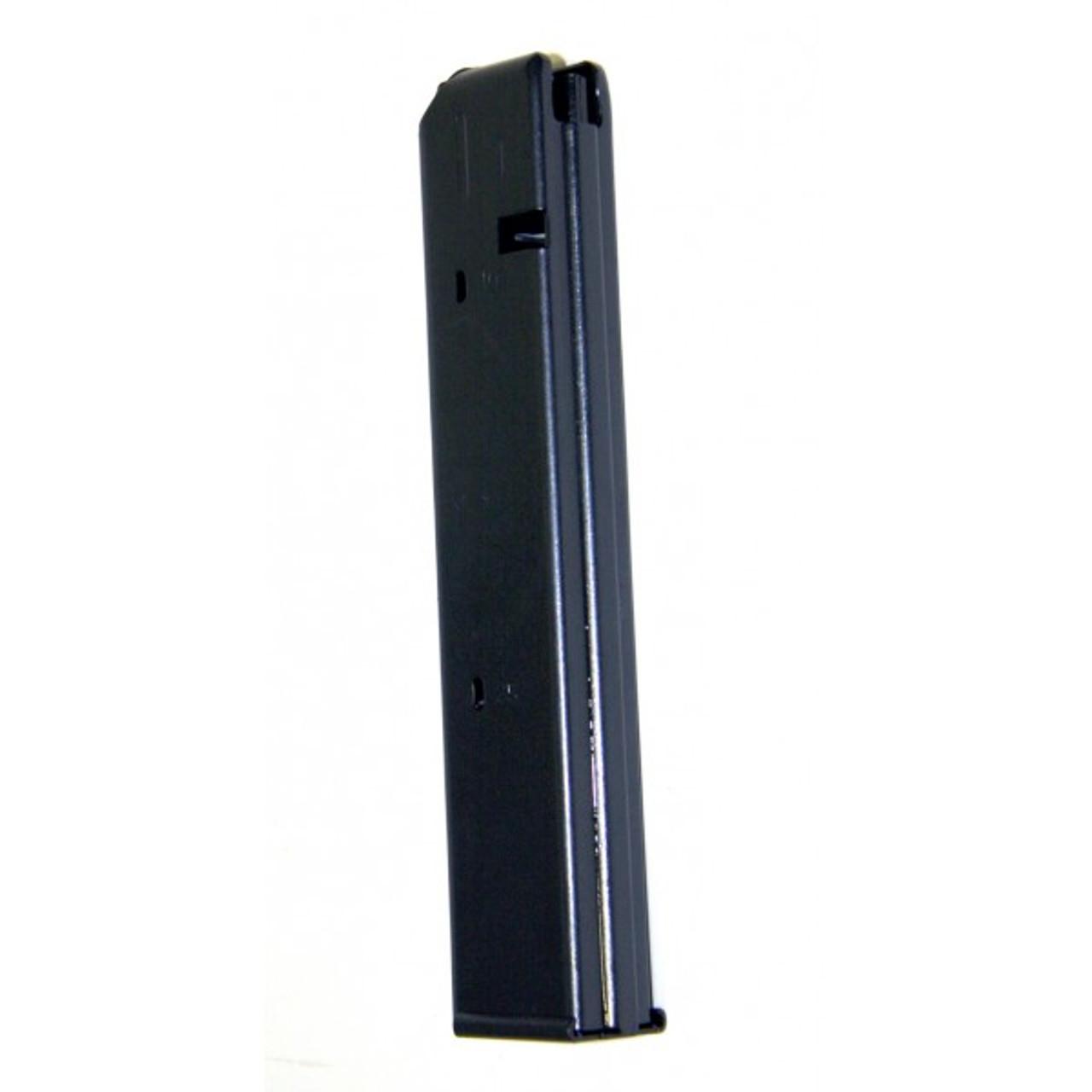 ProMag 25rd 9mmAR Phosphate Steel Mag