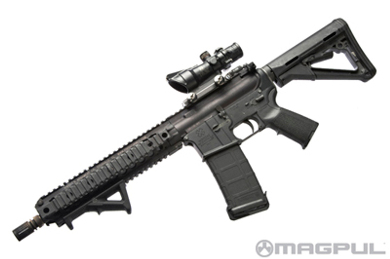 Magpul Angled Fore Grip - Gen 2 - AFG2