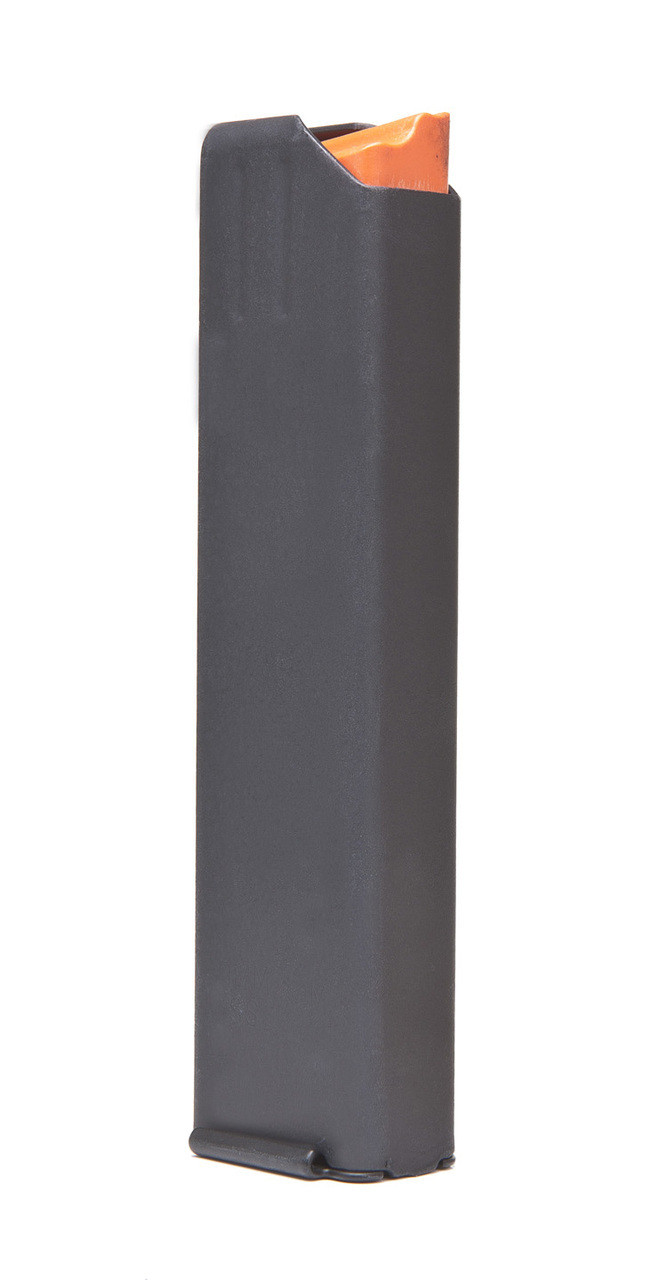 ASC 9mm AR-15 Magazine - 20 Round