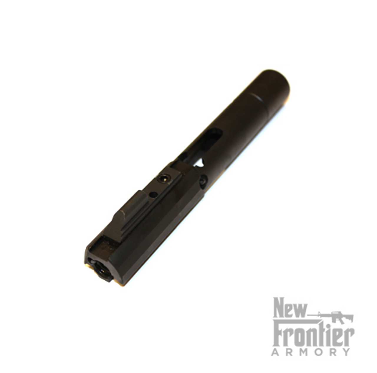 New Frontier Armory AR-9 Standard 9mm BCG (Glock & Colt Compatible)