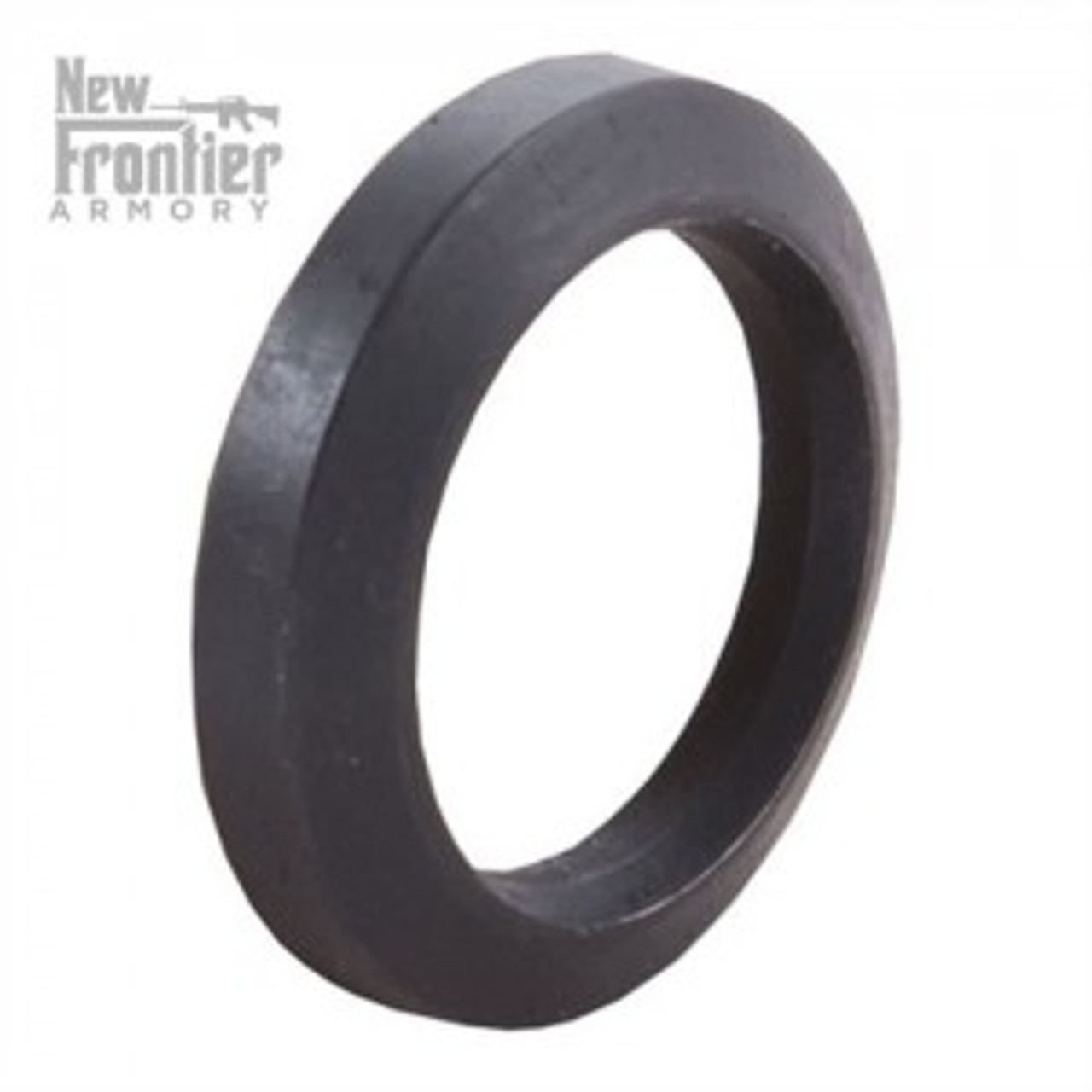 """New Frontier Armory 1/2"""" Crush Washer"""