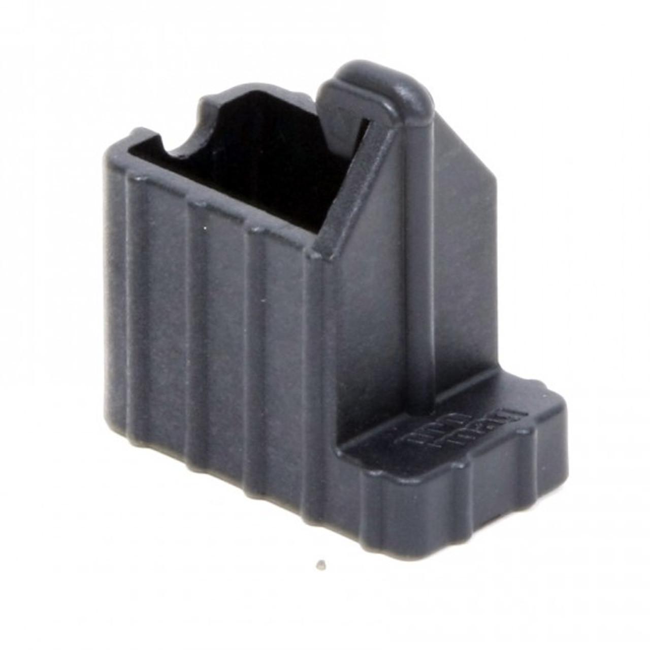 Promag Glock Style 9mm Mag Loader
