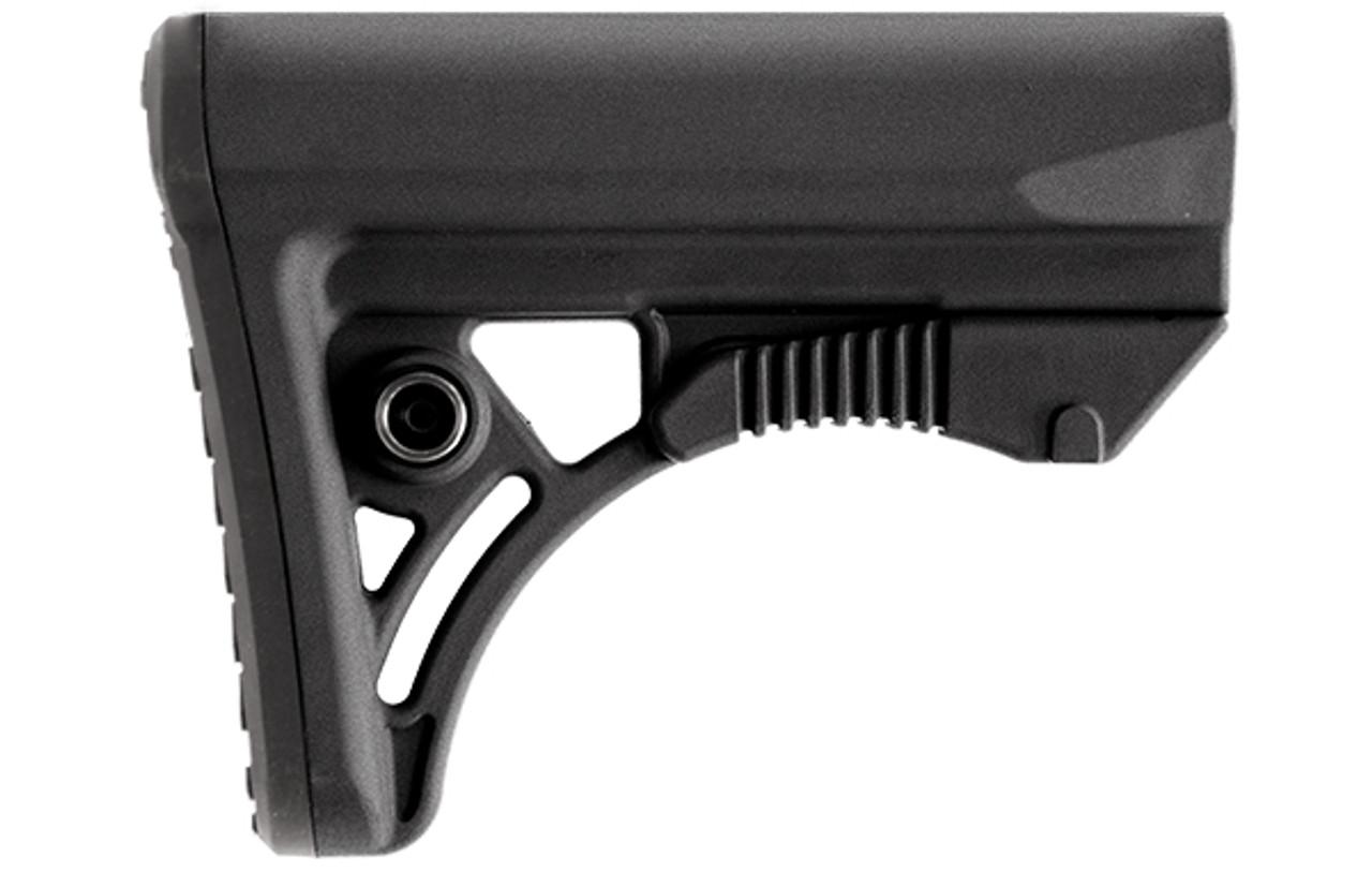 UTG Pro S3 Mil-Spec Stock Kit - Black