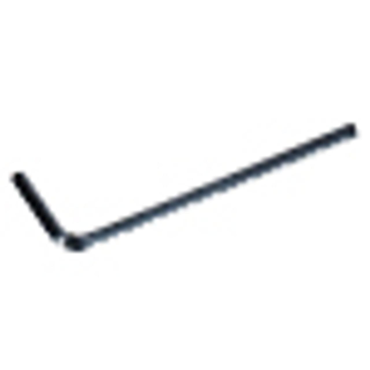 UTG Pro M-LOK Standard QD Sling Swivel Adaptor, Black