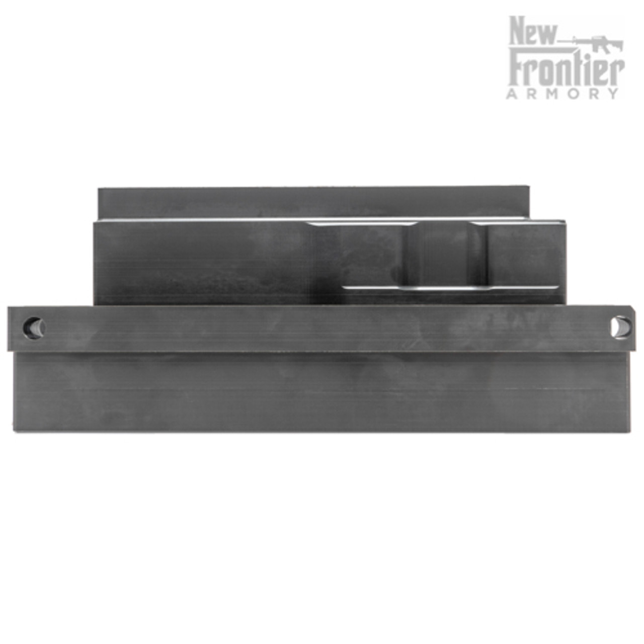 New Frontier Armory Universal Upper Receiver Vise Block