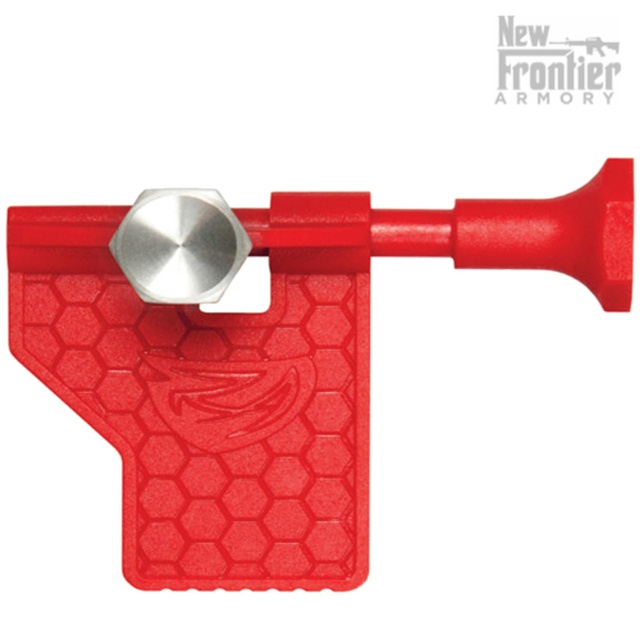 AR15 Pivot Pin Tool