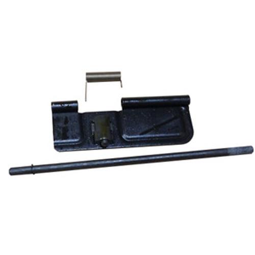 RRA 9mm Ejection Port Door Kit