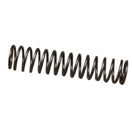 RRA 9mm Firing Pin Spring