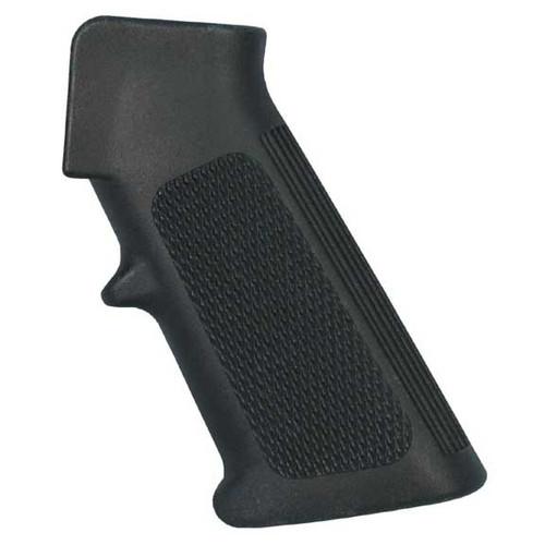 YHM Standard Pistol Grip