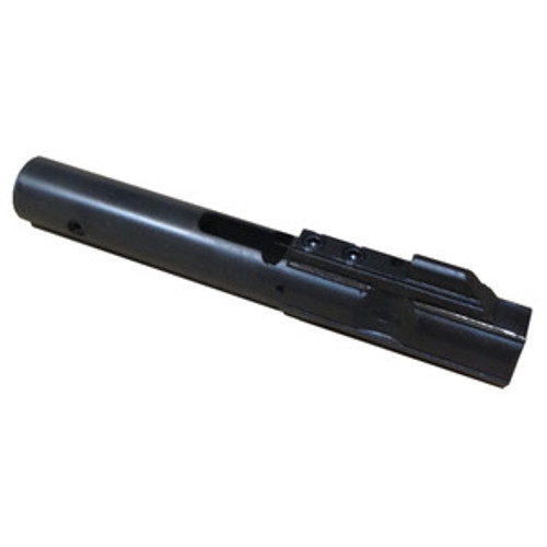 RRA 9mm Bolt Carrier Assembly