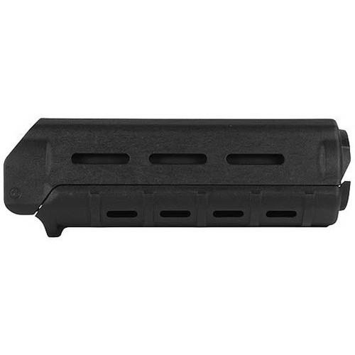MagPul MOE Carbine Handguard (Black)