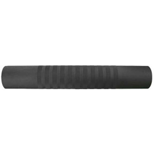 YHM Free Float Tube - Rifle Length