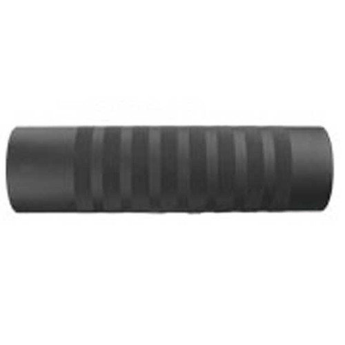 YHM Free Float Tube - Carbine Length