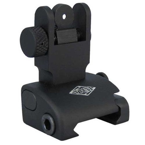 YHM Quick Deploy Sight - Rear