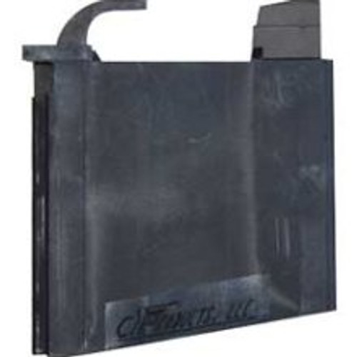 C Products 9mm MagWell Block