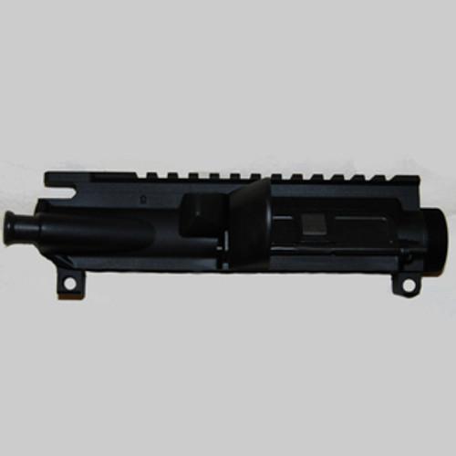 CMMG 9mm Upper Reciever