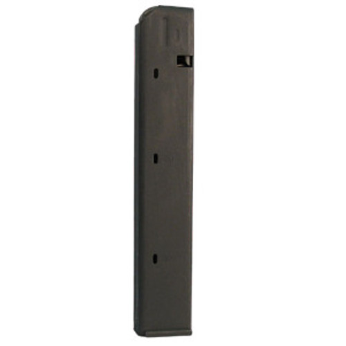 MetalForm 32rd 9mm AR-15 Magazine