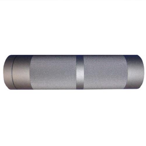SOTA Arms Handguard - Freefloat Tube - Carbine Length
