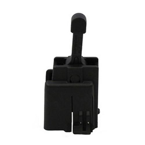 Maglula LULA Mag Loader - Colt SMG - 9mm AR-15