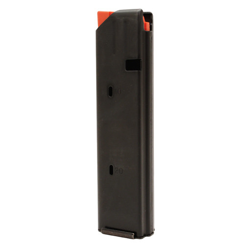 C Products 9mm AR Magazine 20 Round