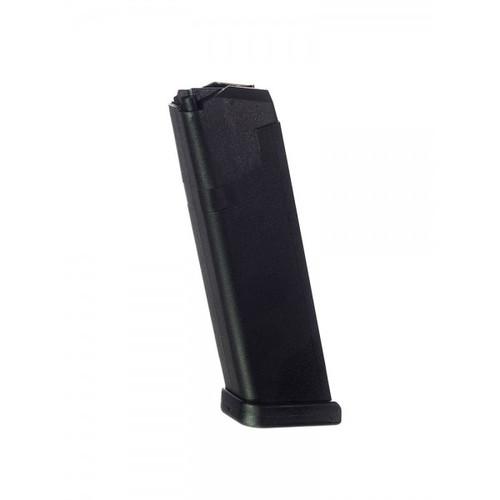 Promag Glock 17/19/26 Mag - 9mm 18rd