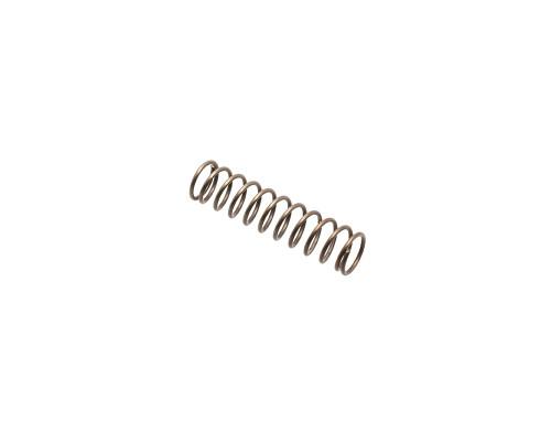 CMMG 9mm Firing Pin Spring, mk9